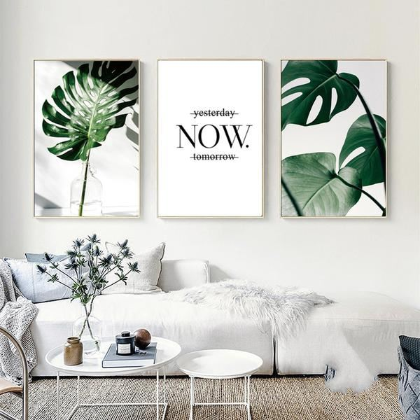 Here and Now Print Collection