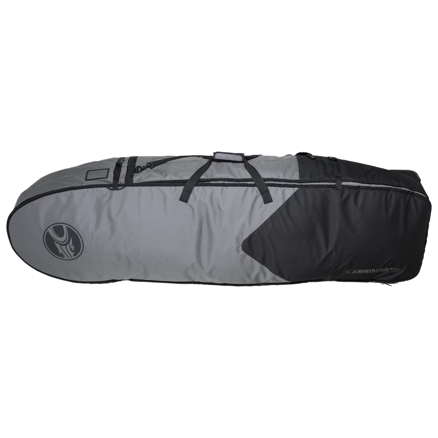 Surf Travel Bag 2020
