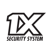 Cabrinha FX 2020 1X Security System