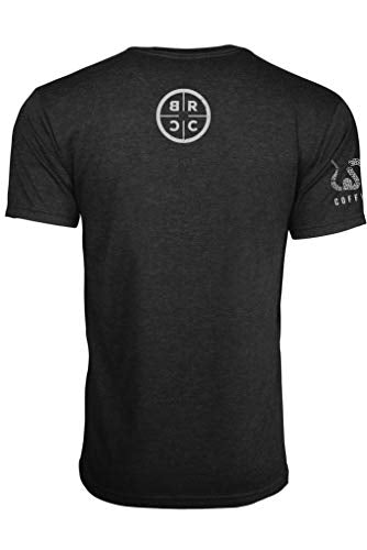Black Rifle Coffee Classic T Shirt