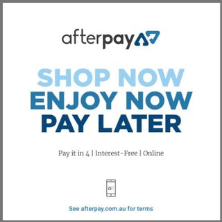 Afterpay available for your maternity swimmers!