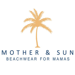 Mother and Sun Beachwear