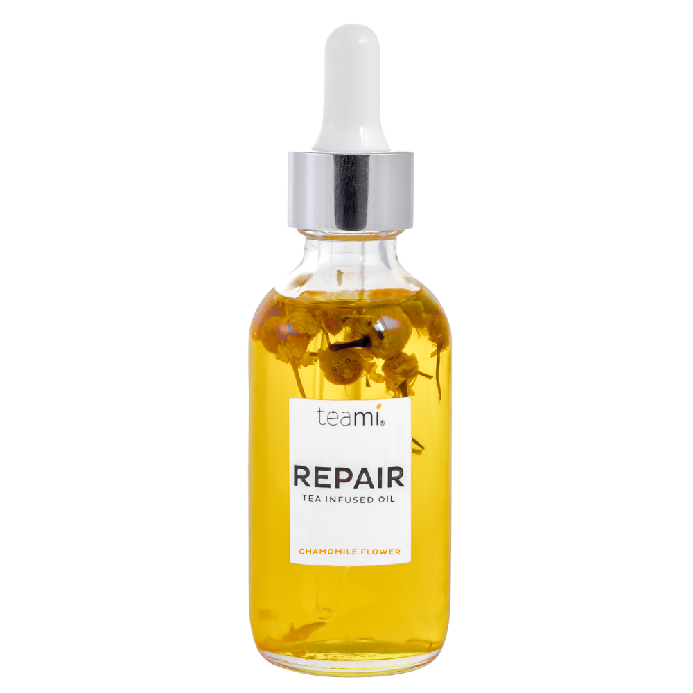 Repair Facial Oil