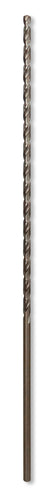 Extra Long HSS Drill Bit - 315mm Length