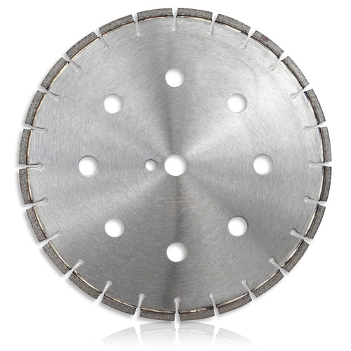 Decorative Hand Saw Blade