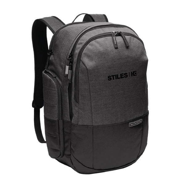 Ogio Rockwell Backpack