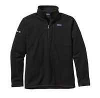 Limited Stock - Men's Patagonia Better Sweater