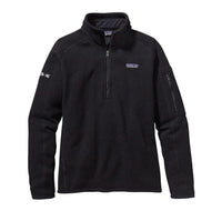Limited Stock - Women's Patagonia Better Sweater