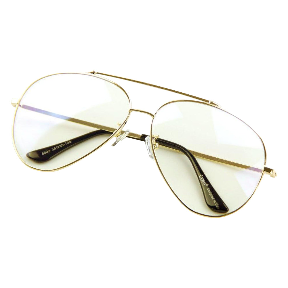 YZ Premiums computer uv anti headache glasses for healthy eye free shipping 1-5 days in US borders