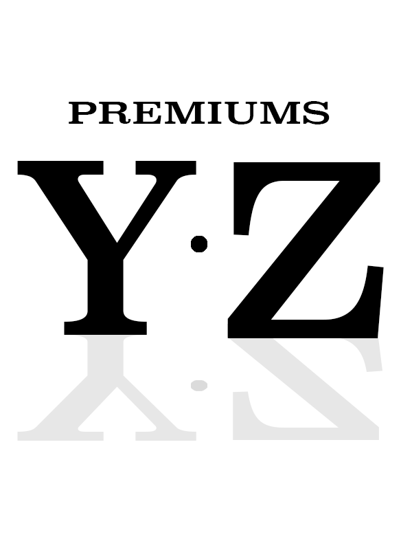 YZ Premiums - Trendiest and fashionable products