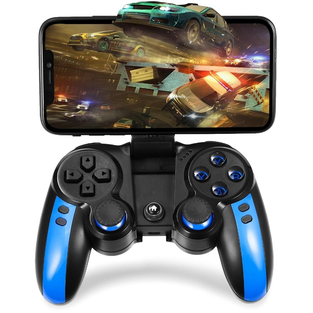 YZ Premiums gaming gear for mobile phones pro gaming seet