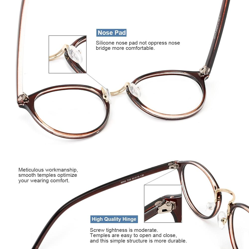 Fashionable anti UV blue light protecting Gaming and office glasses unisex delivery 1-5 days in US by YZ Premiums High quality!