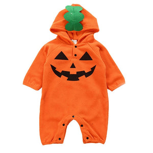 YZ Premiums | Newborn baby Halloween Cosplay