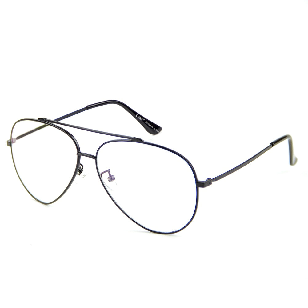 YZ Premiums anti UV computer glasses protecting eye blue light free shipping 1-5 business days in US borders!