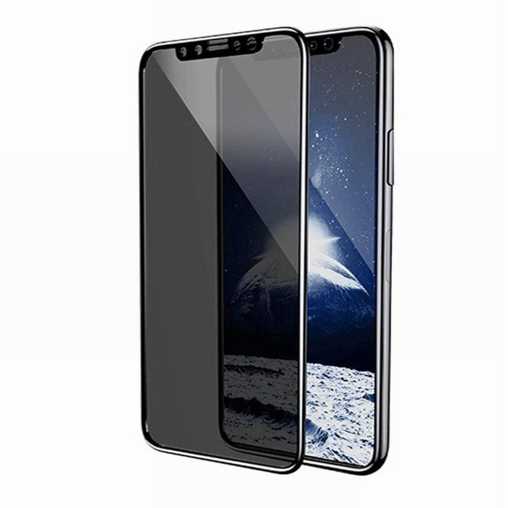 Privacy Screen Protector |  Anti-spy