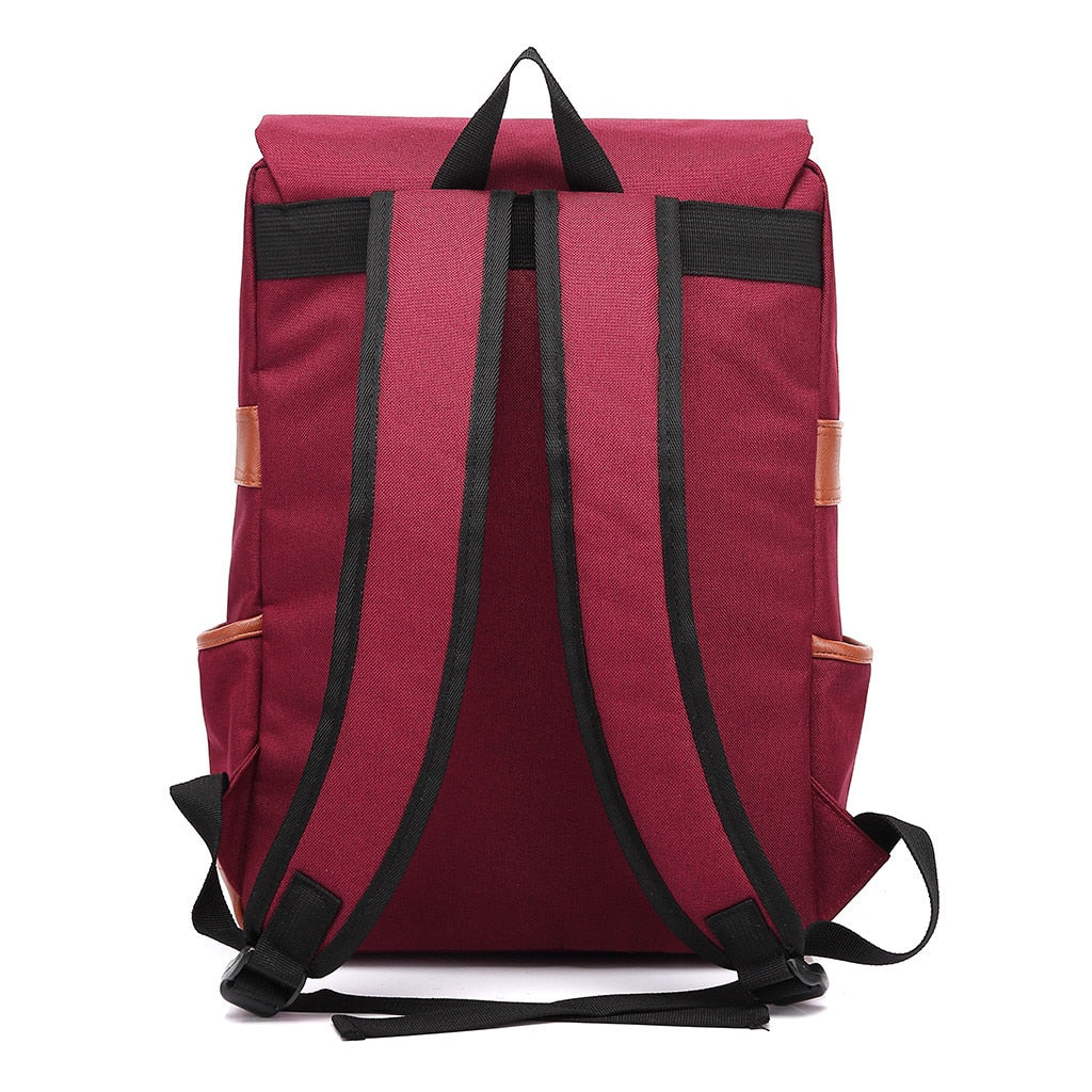Vintager Backpacks - Entire Collection