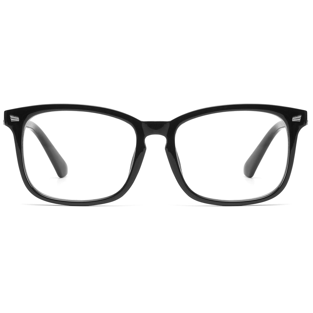 Computer & Gaming Glasses | Unisex | Bluelight Protector
