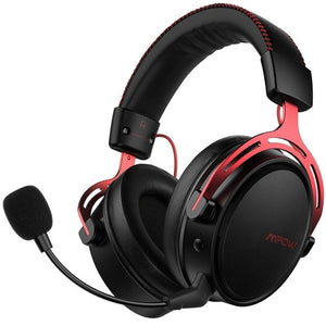 Gaming Headset | 3D Surround System | Compatible All Platforms
