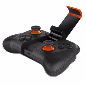 YZ Premiums Wireless Phone Gamepad | Android, iOS & PC