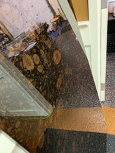 Load image into Gallery viewer, Epoxy Countertop Class - Nulook Epoxy