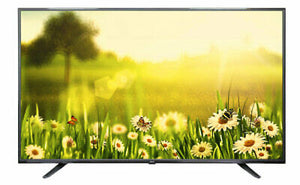"Akai 32"" HD LED-Backlit smart LCD TV"