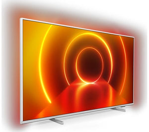 "Philips 50"" Inch 4K UHD Smart TV 50PUS7855"
