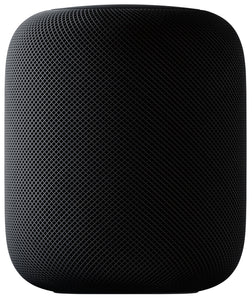 Apple Homepod- Space grey