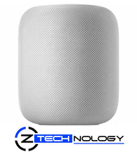 Load image into Gallery viewer, Apple Homepod- White
