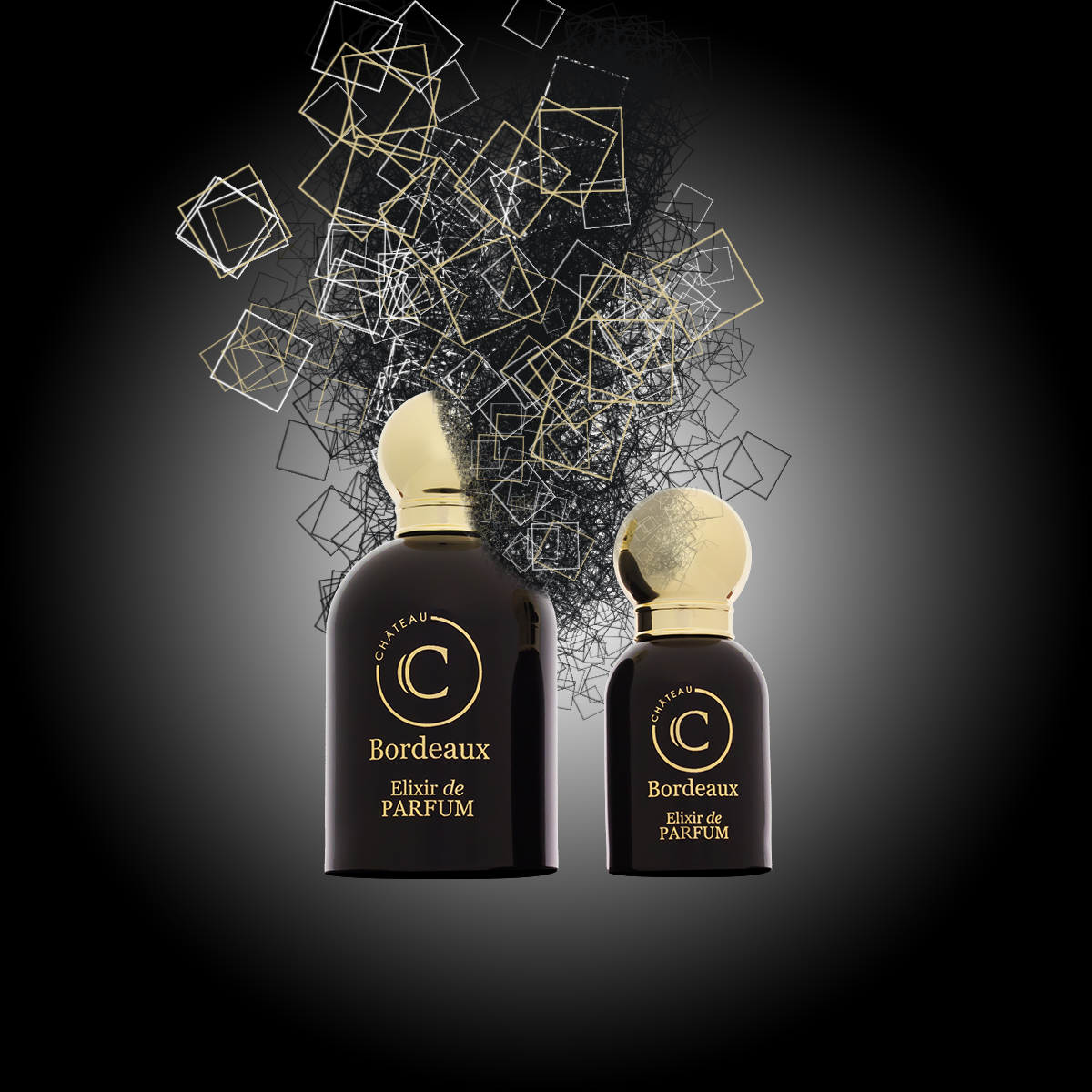 Which Perfume Suits me? - Pefumo.com