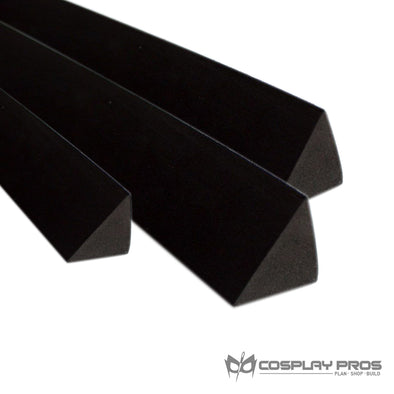 Cosplay Pros EVA Foam Triangle Bevel