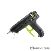 Cosplay Pros Surebonder Dual-Temp Professional Hot Glue Gun 80 Watt