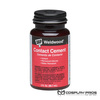 Cosplay Pros DAP Contact Cement