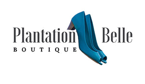 PlantationBelleBoutique
