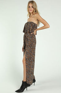 leopard jumpsuit side.JPG
