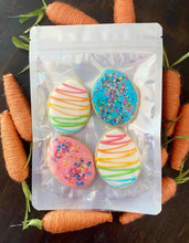 Load image into Gallery viewer, Organic Easter Cookies