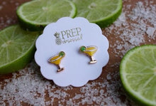 Load image into Gallery viewer, margarita earrings