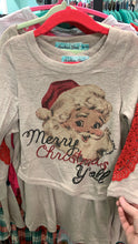 Load image into Gallery viewer, Mystery Christmas Shirt
