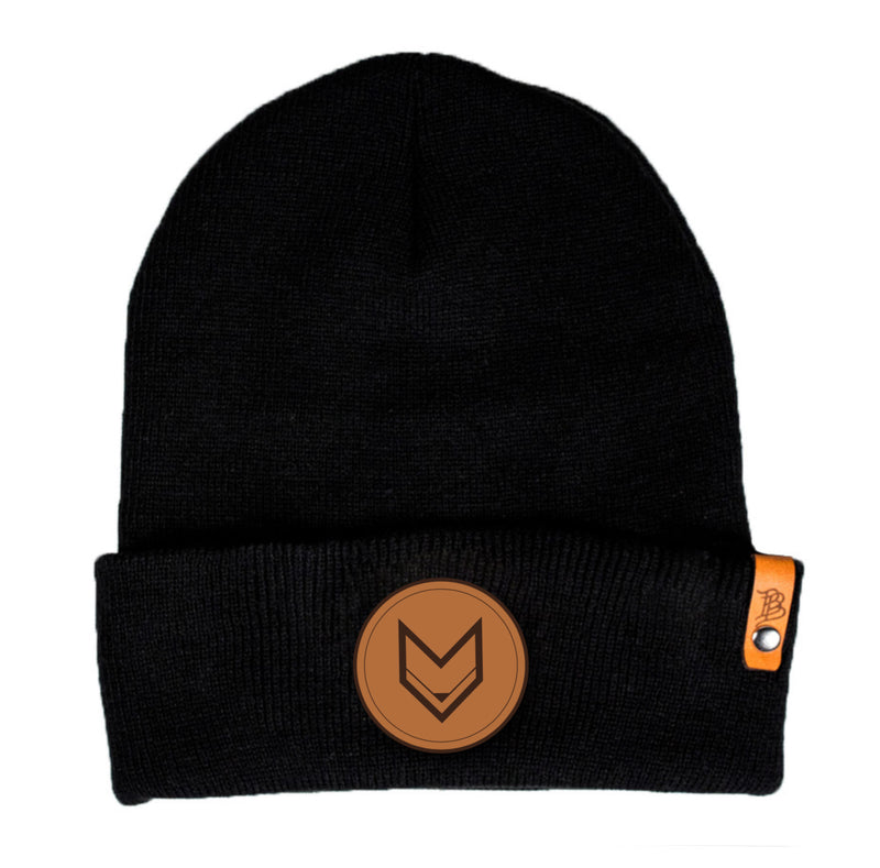 GUY FOX BEANIE