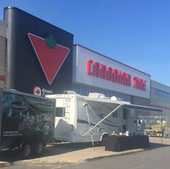 VR Canadian Tire