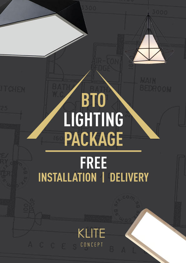 BTO PACKAGES