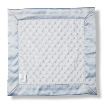 Swaddle Designs Baby Lovie
