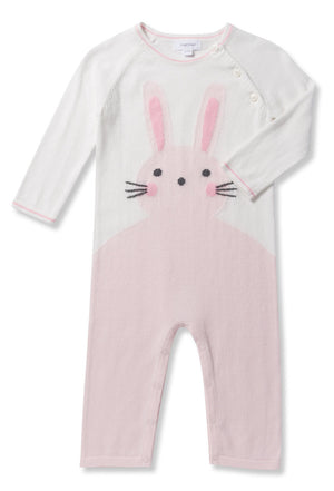 Angel Dear Bunny Coverall