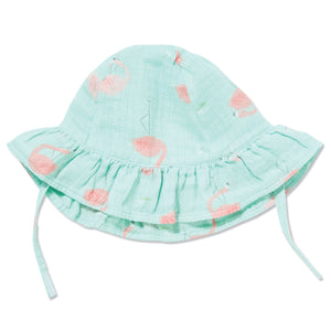 Angel Dear Sun Hat