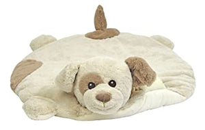 Bearington Collection Belly Blanket