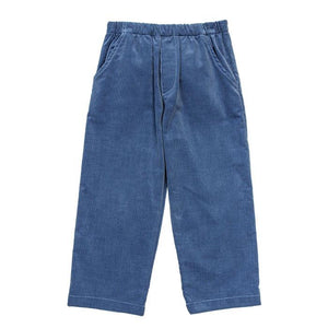 Bailey Boys Elastic Pants - Boys