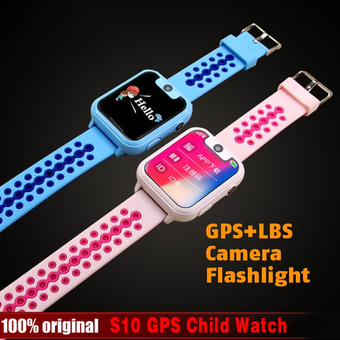 Smart Watches up to 15% OFF – FLAVVISH
