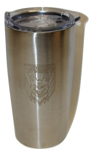 Tumbler / Stainless Steel
