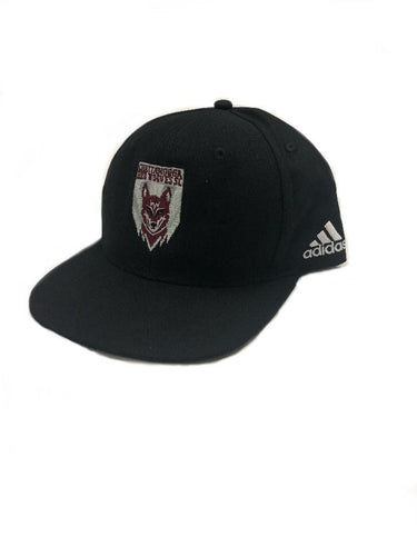 Hat / Adidas / Ball Cap