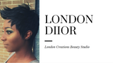 Artist Spotlight - London Diior