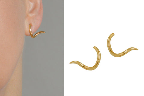 rebel-hoop-earrings-annika-burman-jewellery-set